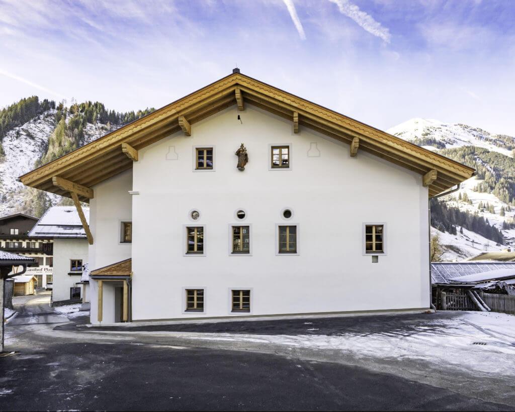 Haus-für-Kultur-Literatur